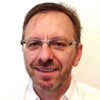HAKO Personalmanagement Bewertung Dirk